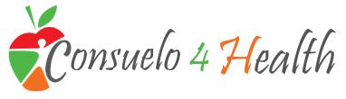 Consuelo 4 Health